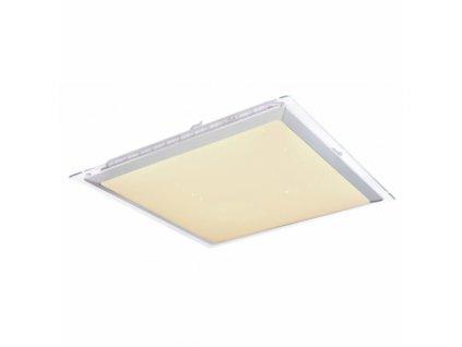 Stropní svítidlo RENA 48380-48RGB