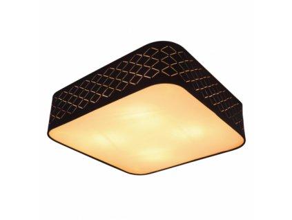 Stropní svítidlo CLARKE 15229D8