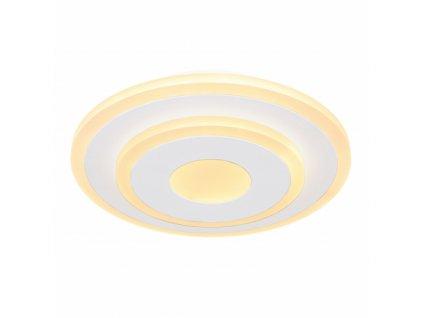 Stropní svítidlo CAMILLA 48013-12