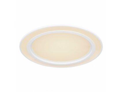 Stropní svítidlo DAHLA 48549-35