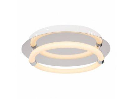 Stropní svítidlo EPI 65001D