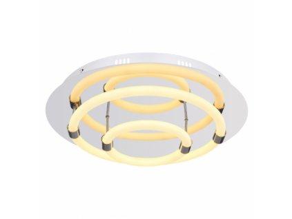 Stropní svítidlo EPI 65001D1