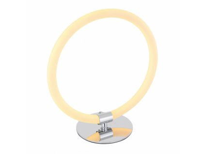 Stolní LED svítidlo EPI 65001T