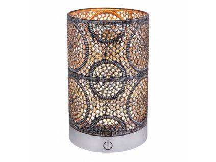 Stolní LED svítidlo BONEA 28303