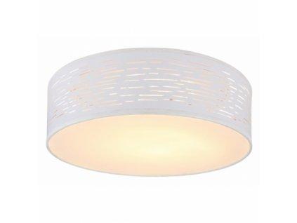 Stropní svítidlo BARCA 15341D1