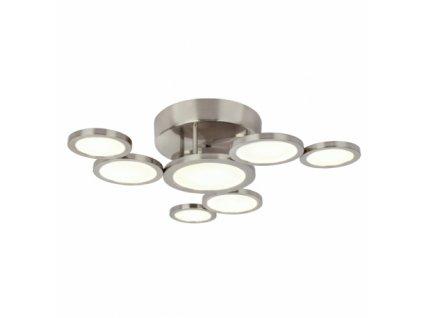 Stropní svítidlo CORSUS 56005-28