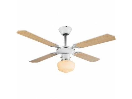 Stropní ventilátor Globo 03300