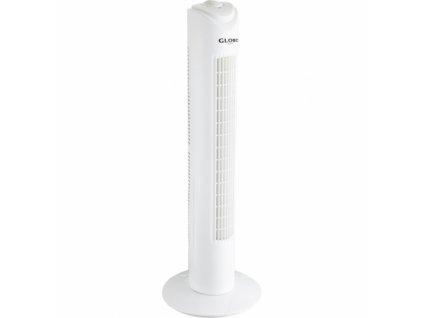Stropní ventilátor Globo 0453
