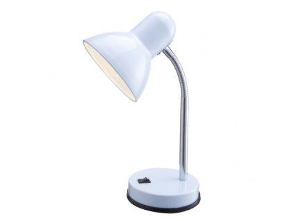Stolní svítidlo na pracovní stůl BASIC 2485