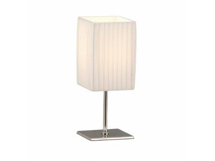 Stolní designové svítidlo BAILEY 24660
