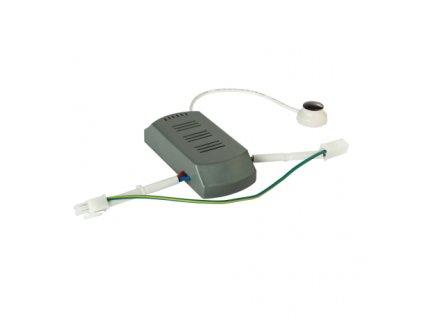 Infračervené dálkové ovládání INFRARED RC 0390