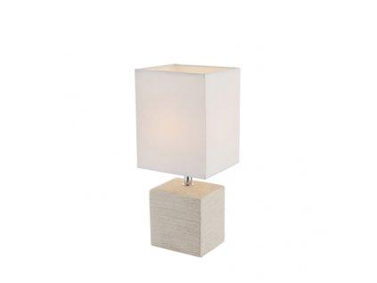 Stolní svítidlo GERI 21675