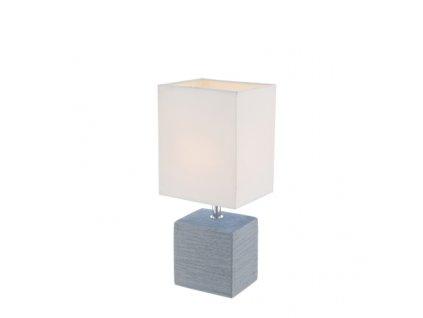 Stolní svítidlo GERI 21676