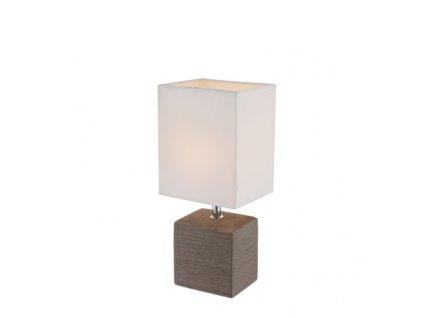 Stolní svítidlo GERI 21677