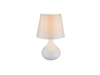 Stolní svítidlo FREEDOM 21650
