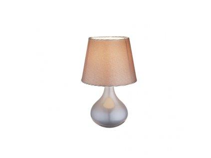 Stolní svítidlo FREEDOM 21651