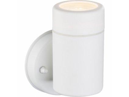 Venkovní svítidlo COTOPA 32004-1