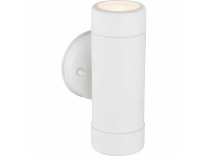 Venkovní svítidlo COTOPA 32004-2