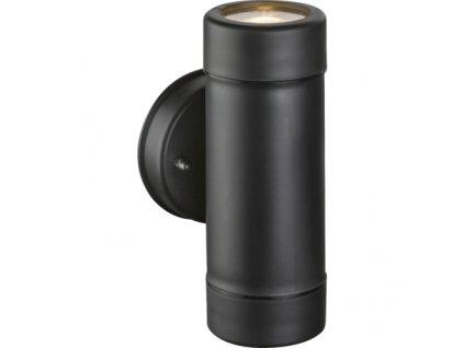 Venkovní svítidlo COTOPA 32005-2