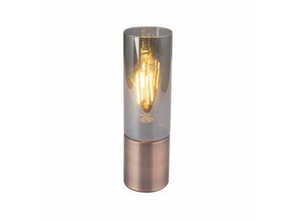 Stolní designové svítidlo ANNIKA 21000K
