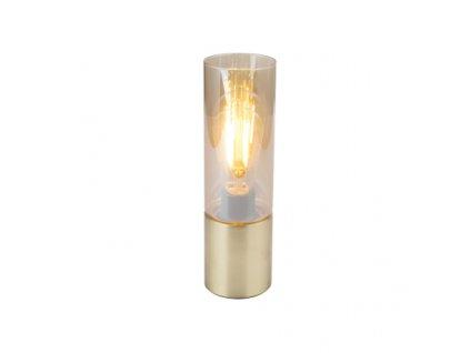 Stolní designové svítidlo ANNIKA 21000M