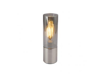 Stolní designové svítidlo ANNIKA 21000N