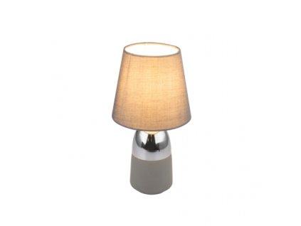 Stolní designové svítidlo EUGEN 24135C