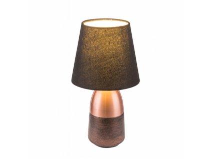 Stolní designové svítidlo EUGEN 24135K