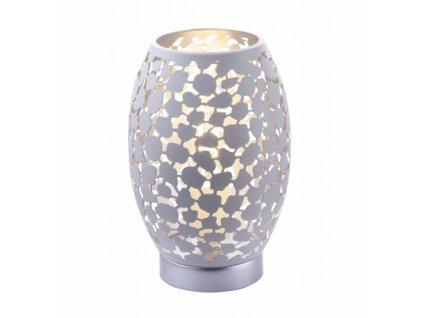 Stolní designové svítidlo HANNY 24003W