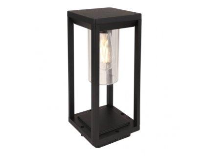 Venkovní svítidlo CANDELA 3135S1