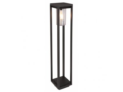 Venkovní svítidlo CANDELA 3135S3