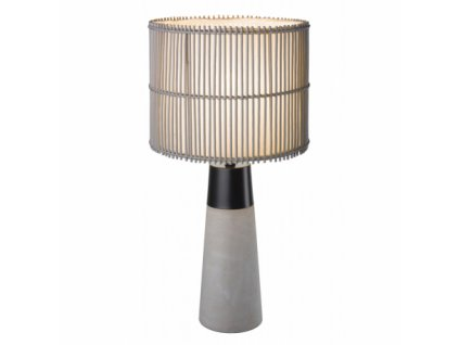 Stolní svítidlo PANTANI 24139T