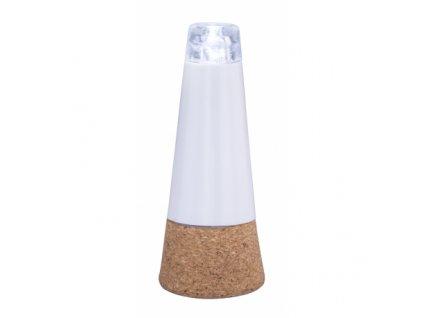 Dekorativní LED svítidlo NILS 28090