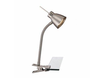 Stolní svítidlo na pracovní stůl NUOVA 2476O