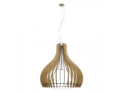 Závěsné svítidlo TINDORI 96216