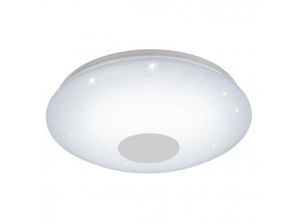 Stropní svítidlo VOLTAGO 2 95973