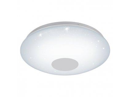 Stropní svítidlo VOLTAGO 2 95972