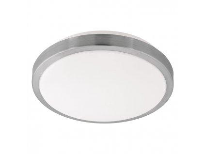 Stropní svítidlo COMPETA 1 96033