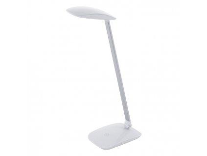 Stolní svítidlo CAJERO 95695