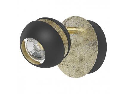 Nástěnné svítidlo NOCITO 95482