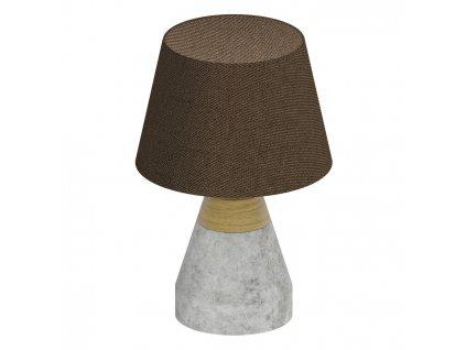Stolní svítidlo TAREGA 95527