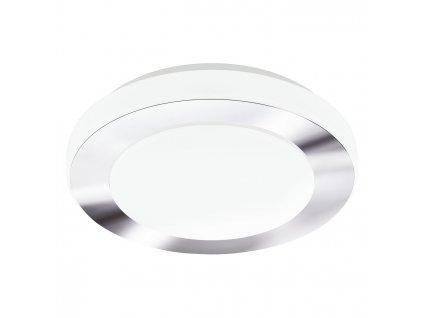 Stropní svítidlo LED CARPI 95282