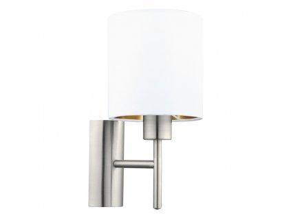 Nástěnné svítidlo PASTERI 95053