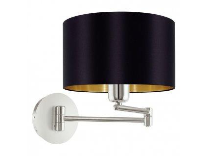 Nástěnné svítidlo MASERLO 95054