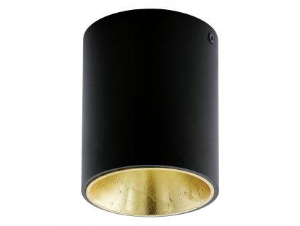 Stropní svítidlo POLASSO 94502
