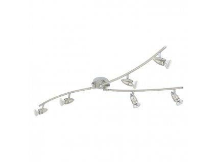 Bodové svítidlo MAGNUM-LED 92645