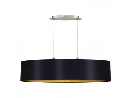 Závěsné svítidlo MASERLO 31616