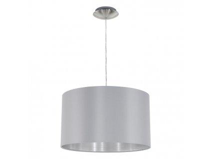 Závěsné svítidlo MASERLO 31601