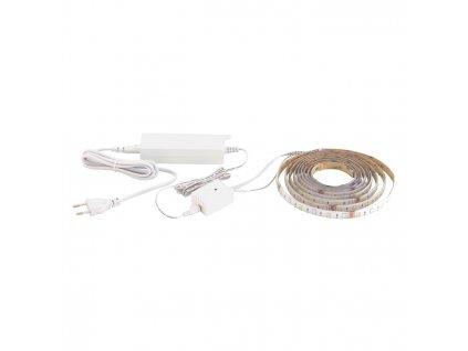 LED pásek LED-STRIPE-A 98295