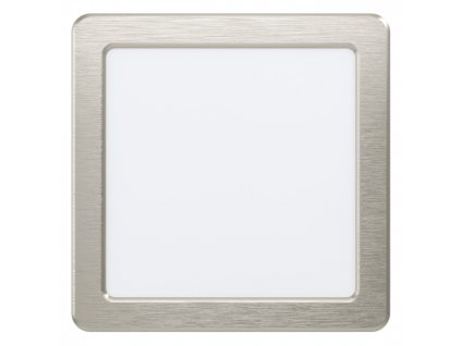 Zápustné svítidlo FUEVA 5 99168